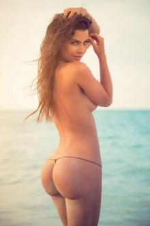 Angela velez nude pic, hot girls nerd nude gifs